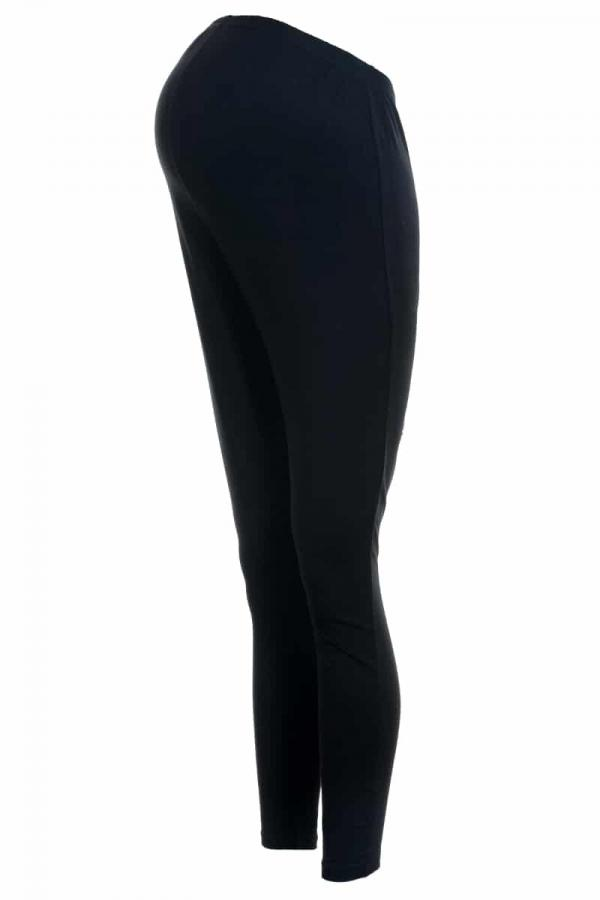 Maternity Leggings - Small to Plus Size
