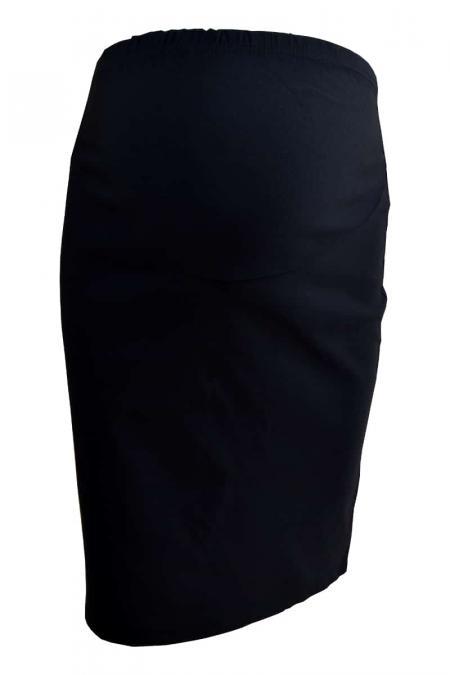 Maternity Pencil Skirt