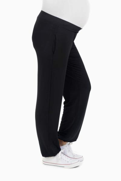 Maternity Harem Trousers Pants