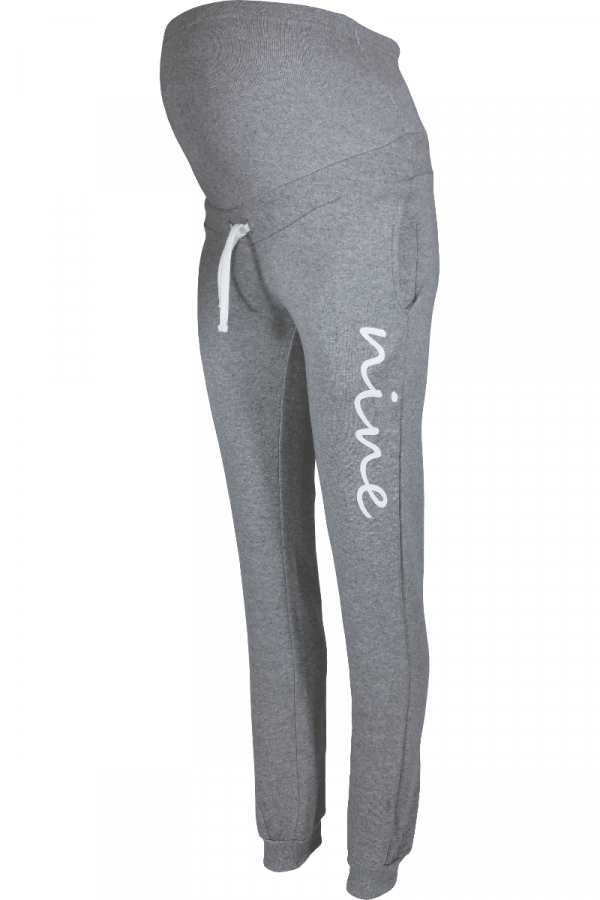 Maternity Jogging Trouser Bottoms