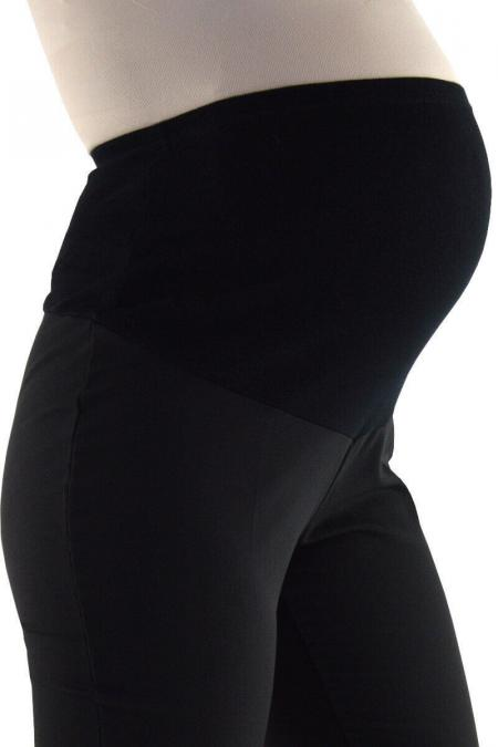 Maternity Formal Tailored Trousers