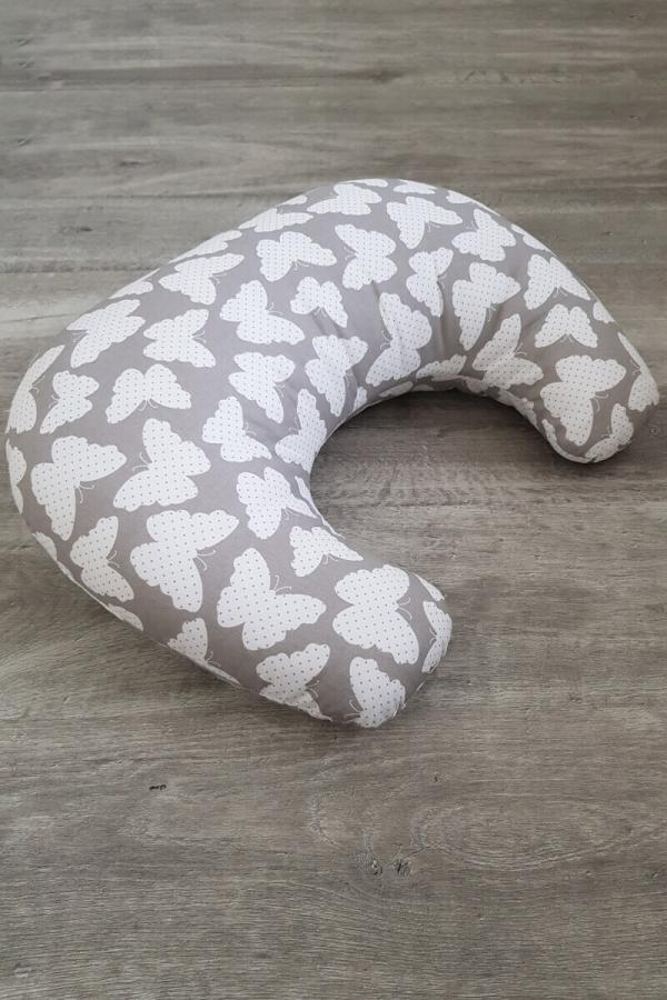 Nursing Pillow - Butterfly