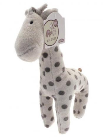 Raff Soft Plush Toy